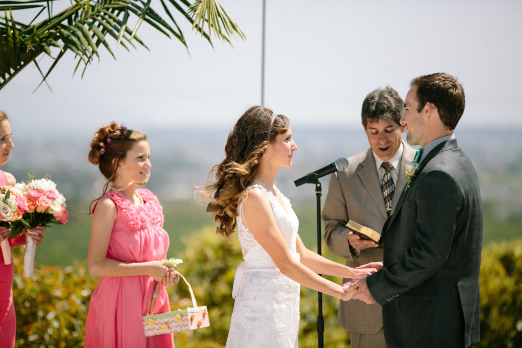 View More: http://driverphoto.pass.us/oliverwedding